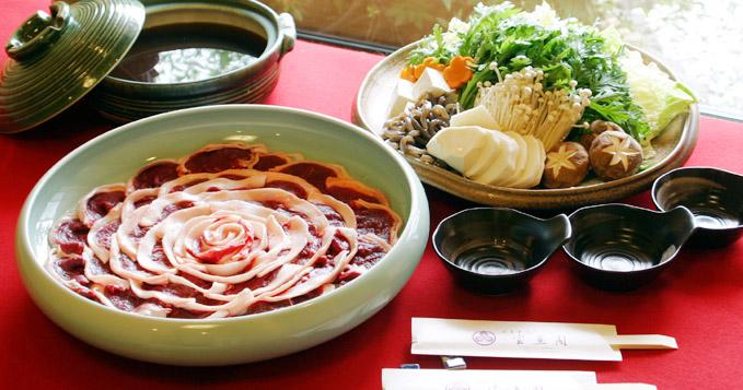 http://www.hougyoen.com/images/botan-set.jpg